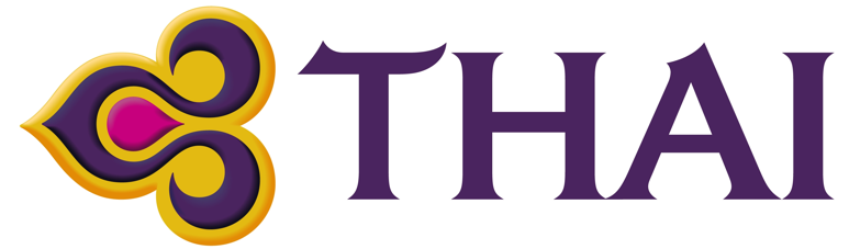 logo Thai Airways