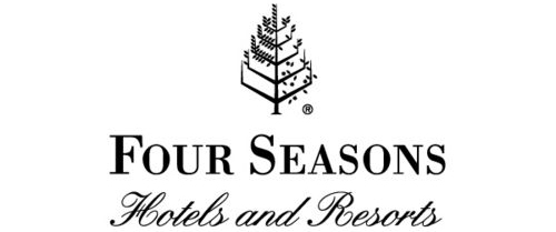 logo four season hotel